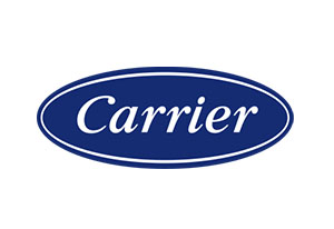 carrier aircon brand