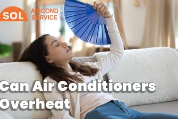 Can-Air-Conditioners-Overheat