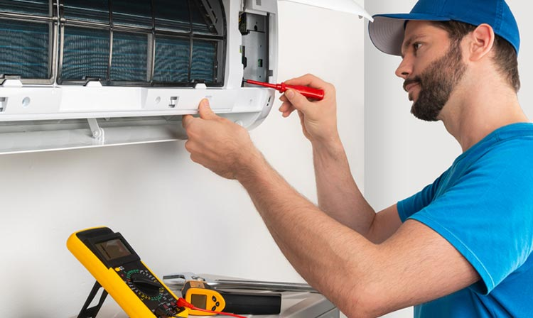 Schedule-your-annual-aircon-service-with-your-trusted-local-AC-contractor