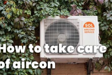 how-to-take-care-of-aircon