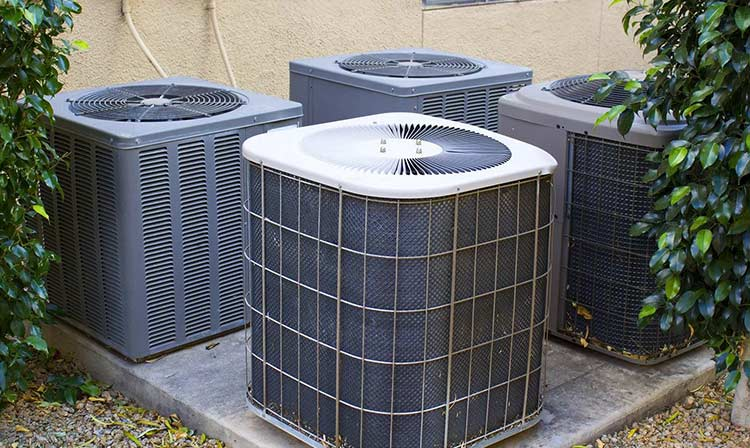 should-outdoor-ac-unit-be-put-in-the-shade
