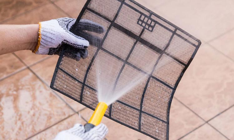 take-care-of-your-air-conditioner-by-cleaning-the-filter