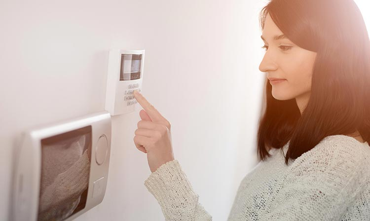 use-smart-thermostat-for-your-aircon